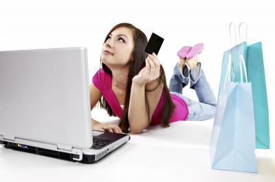 IT услуги - изработка на онлайн магазин