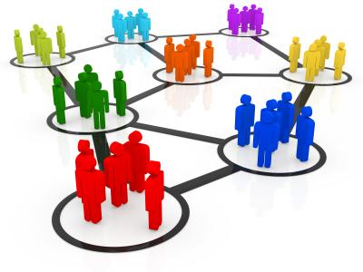 IT услуги - изработка на уеб портал на конкурентни цени с безплатна поддръжка