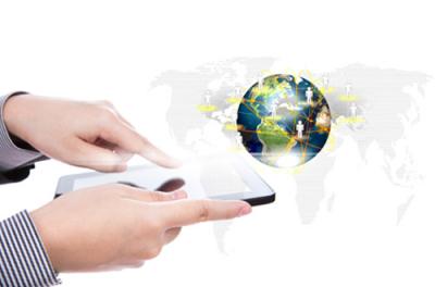 Изработка на приложение за административни нужди