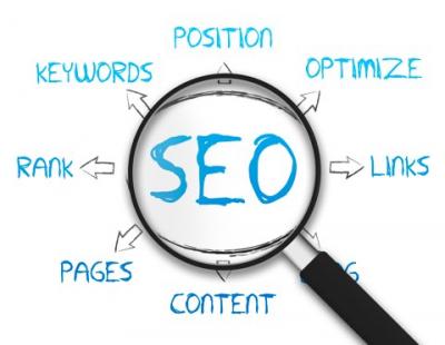 Как да изберем подходящите ключови думи за сайта ни? Оптиизация на сайт не се свежда единствено до подбор на подходящите ключови думи но все пак до голяма степен оказва влияние в резултатите от търсене в Google и останалите търсачки
