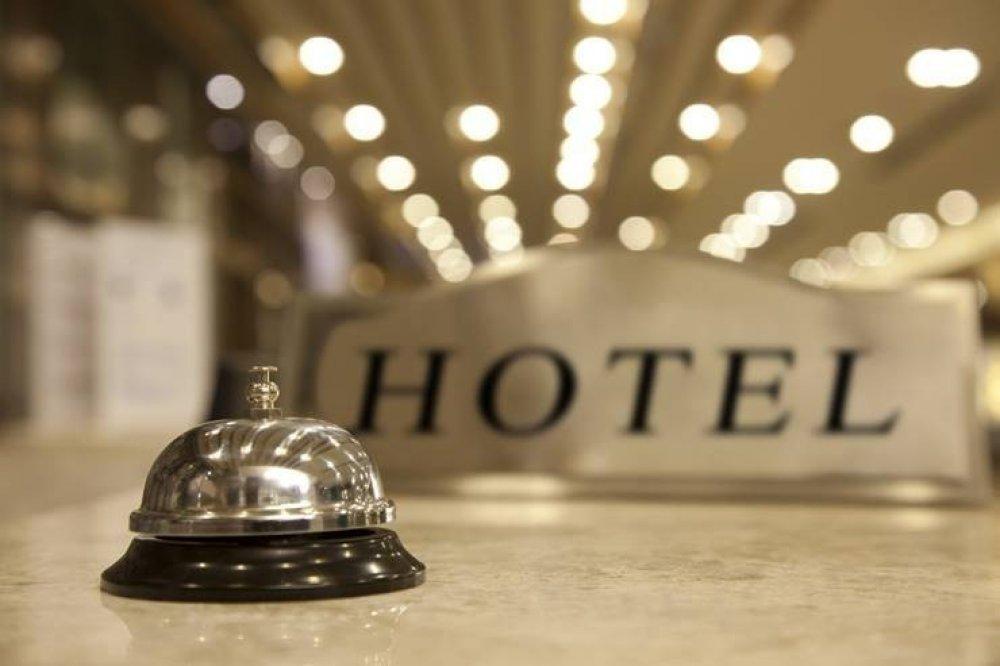 Софтуер за управление на резервации от Booking, Airbnb, Expedia за хотелски стаи, апартаменти, бунгала
